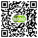 QR Code for Northwest Childrens Theater & School added 52% off at Northwest Children's Theater and School to Northwest Childrens Theater & School