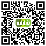 QR Code for Improvboston added 50% off at ImprovBoston to Improvboston