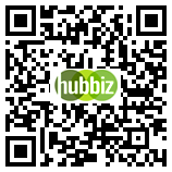 QR Code for Being Yoga added 47% off at Being Yoga 1 to Being Yoga