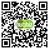 QR Code for Susie Organic Skin Care added 47% off at Susie Organic SkinCare to Susie Organic Skin Care
