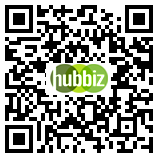 QR Code for Neo Futurists added 50% off at The Neo-Futurarium to Neo Futurists