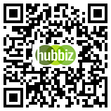 QR Code for Bar Method added 74% off at The Bar Method  to Bar Method