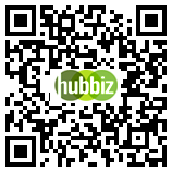 QR Code for Pottery Hollow added 40% off at Pottery Hollow to Pottery Hollow