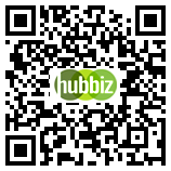 QR Code for Jazeh Beauty Boutique added 56% off at Jazeh Beauty Boutique to Jazeh Beauty Boutique