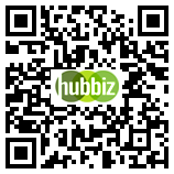 QR Code for Theatre Tribe added 64% off at El Portal Theatre - Debbie Reynolds Mainstage to Theatre Tribe