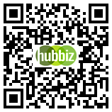 QR Code for The Fox and Hounds added 42% off at The Fox & Hounds to The Fox and Hounds