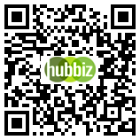 QR Code for First Choice Automobile added 34% off at First Choice Auto Mobile to First Choice Automobile