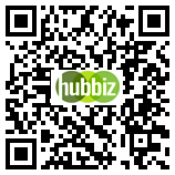 QR Code for Colorado Massage Therapy Inst added 44% off at Manton Massage Clinic to Colorado Massage Therapy Inst