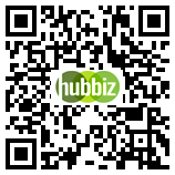 QR Code for Cabral Wellness Institute added 49% off at Treatment Training Wellness to Cabral Wellness Institute