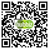 QR Code for With You in Mind Clinical Massage Therapy added 49% off at With You in Mind Clinical Massage Therapy to With You in Mind Clinical Massage Therapy