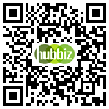 QR Code for Bellagio Auto Center & Carwash added 46% off at Bellagio Car Wash to Bellagio Auto Center & Carwash