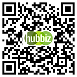 QR Code for House of Blues Restaurant & Bar added 37% off at Lalah Hathaway at House of Blues to House of Blues Restaurant & Bar