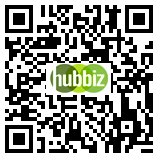 "QR Code for Slattery's Mid Town Pub added The Amazing ""Star Wars"" Scavenger Hunt to Slattery's Mid Town Pub"