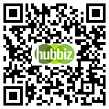 QR Code for Jiffy Lube added 38% off at Griffin Fast Lube (Jiffy Lube) - Colorado Springs to Jiffy Lube