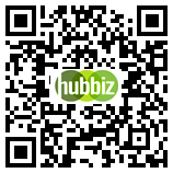 QR Code for Paradise Motors Sales added Up to 90% Off $200 Off Car Purchase at Paradise Motors to Paradise Motors Sales