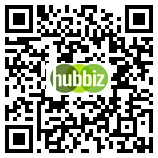 QR Code for Quiote added 38% off at Quiote to Quiote