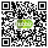QR Code for LAUGH BOSTON added 40% off at Laugh Boston to LAUGH BOSTON
