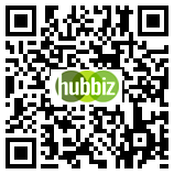 QR Code for The Greatest Bar added 35% off at The Greatest Bar Boston to The Greatest Bar