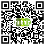 QR Code for Central Florida Fair added 53% off at Central Florida Fair to Central Florida Fair