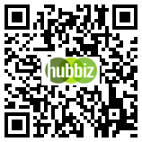 QR Code for Haddonfield Plays & Players added 50% off at Haddonfield Plays and Players Performing Arts Center to Haddonfield Plays & Players