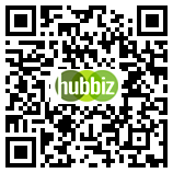 QR Code for Healing Massage Retreat added 60% off at Massage by Yaslin to Healing Massage Retreat