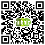 QR Code for Paradise Pet Hospital added 52% off at Paradise Pet Hospital to Paradise Pet Hospital