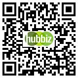 QR Code for Sunnyvale Smog Test Only added 68% off at Sunnyvale Smog Test Only  to Sunnyvale Smog Test Only