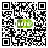 QR Code for San Diego Salon Supply added 46% off at San Diego Sunless to San Diego Salon Supply