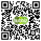 QR Code for King Tiger Martial Arts added Up to 94% Off at King Tiger Martial Arts, Inc. to King Tiger Martial Arts