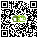 QR Code for Finely Kneaded added Up to 34% Facial and Massage to Finely Kneaded