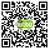 QR Code for Hair Hub added 76% off at Josephine Hair Stylist to Hair Hub
