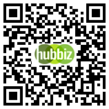 QR Code for Auto Bath House added $19.50 For A Premium Platinum Full Service Wash (Reg. $39.99) to Auto Bath House