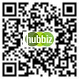 QR Code for Esthetics by Barbara added Up to 52% Off Sugaring Treatment at Esthetics by Barbara to Esthetics by Barbara