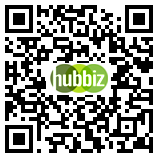 QR Code for South Shore Auto Parts added 55% off at South Shore Auto Parts to South Shore Auto Parts