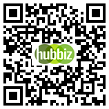 QR Code for Handy Chiropractic added 94% Off Massage and Adjustment Package to Handy Chiropractic