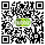 QR Code for Kleen Rite Car Wash added Up to 55% Off Unlimited Car Wash at Kleen-Rite Car Wash to Kleen Rite Car Wash