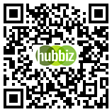 QR Code for Naturally Yours Salon & Spa added 24% off at Hype Salon and Spa to Naturally Yours Salon & Spa