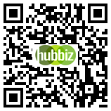 QR Code for Vida Organic Wellness added Up to 51% Off Cavitation or Massage at Vida Organic Wellness to Vida Organic Wellness