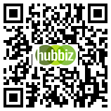 QR Code for Westfield Plastic Surgery Center added Up to 51% Off HydraFacials at Westfield Plastic Surgery Center to Westfield Plastic Surgery Center