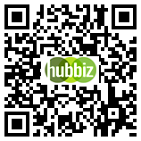 QR Code for Stereobase added 46% Off Car Electronics to Stereobase