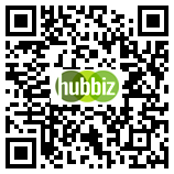 "QR Code for Diablo International Resource Center added Diablo Ballet Presents ""Celebrated Masters"" to Diablo International Resource Center"