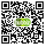 QR Code for Roman Bistro added Up to 46% Off Italian Cuisine at Roman Bistro to Roman Bistro