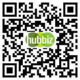 QR Code for Whiskey Republic added 100% off at Whiskey Republic to Whiskey Republic