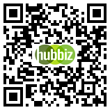 QR Code for German Dreams added 58% Off Automovie Air-Conditioning Service to German Dreams