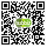 QR Code for Waterways Cruises and Events added Waterways Weekend Brunch Cruise (Homeport) - Sunday, May 20, 2018 /... to Waterways Cruises and Events