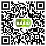 QR Code for Momo's Grill added $15 For $30 Worth Of Mediterranean Dining & Beverages to Momo's Grill
