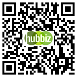 "QR Code for Stage West Theatre added Skewed, Subversive Comedy ""Hir"" to Stage West Theatre"
