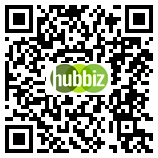 QR Code for The Device Shop added Up to 62% Off iPhone or iPad Repair at The Device Shop to The Device Shop