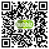 QR Code for Redux Cryotherapy added Up to 40% Off Cryotherapy Sessions  to Redux Cryotherapy