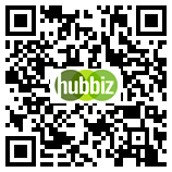 QR Code for Scitech Hands On Museum added Up to 25% Off Admission or Camp at SciTech Hands On Museum to Scitech Hands On Museum